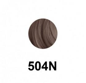 Matrix Socolor Beauty 90 ml, Color 504N