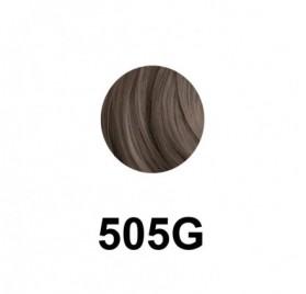 Matrix Socolor Beauty 90 ml, Color 505G