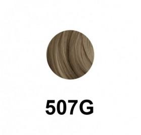 Matrix Socolor Beauty 90 ml, Color 507G