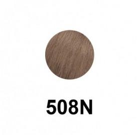 Matrix Socolor Beauty Extra Coverage 508N 90 ml