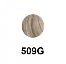 Matrix Socolor Beauty 90 ml, Color 509G