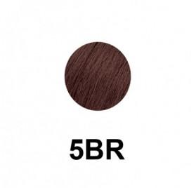 Matrix Socolor Beauty 90 ml, Color 5Br
