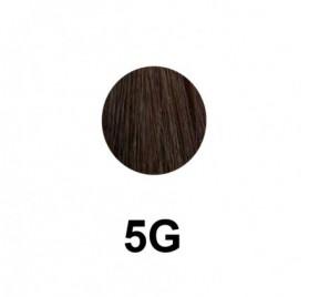 Matrix Socolor Beauty 90 ml, Color 5G