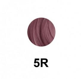 Matrix Socolor Beauty 90 ml, Color 5R