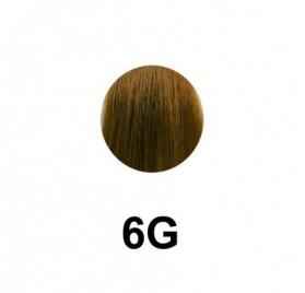 Matrix Socolor Beauty 90 ml, Color 6G
