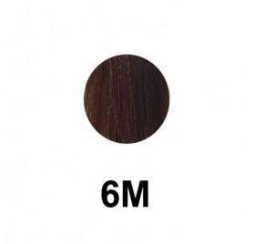 Matrix Socolor Beauty 90 ml, Color 6M