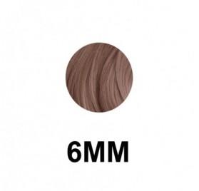 Matrix Socolor Beauty 90 ml, Color 6Mm
