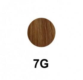Matrix Socolor Beauty 90 ml, Color 7G