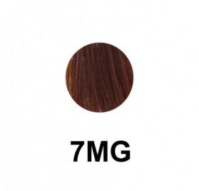 Matrix Socolor Beauty 90 ml, Color 7Mg
