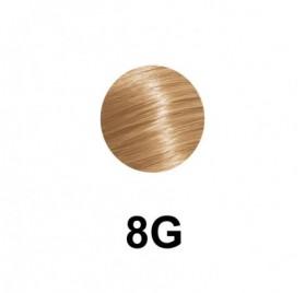 Matrix Socolor Beauty 90 ml, Color 8G
