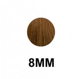 Matrix Socolor Beauty 90 ml, Color 8Mm