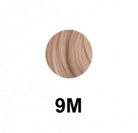 Matrix Socolor Beauty 90 ml, Color 9M