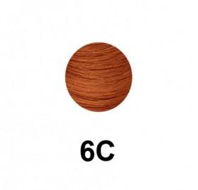 Matrix Socolor Beauty 90 ml, Color 6C