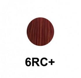 Matrix Socolor Beauty 90 ml, Color 6Rc+ (Red Plus)