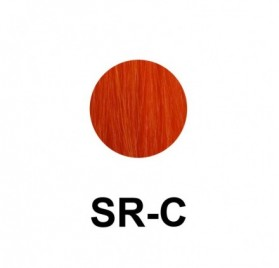 Matrix Socolor Beauty 90 ml, Color Sr-C (Cobrizo)