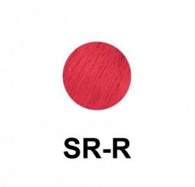 Matrix Socolor Beauty 90 ml, Color Sr-R (Rojo)