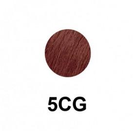 Matrix Socolor Beauty 90 ml, Color 5Cg