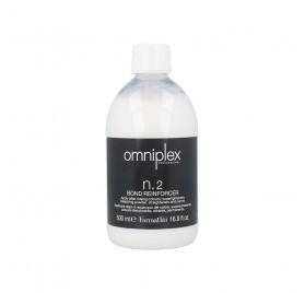 Farmavita Omniplex Bond Reinforcer (Nº-2) 500ML