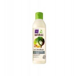 Dark & Lovely Au Natural Tension Hair Wash 400 Ml