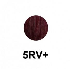 Matrix Socolor Beauty 90 ml, Color 5Rv+ (Red Plus)