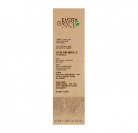 OUTLET Dikson Every Green Couleur 1.11 (120 ml)