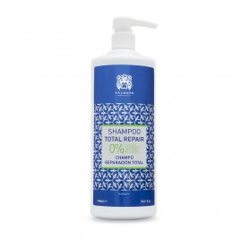 Valquer Total Repair Shampooing 1000 ml (0% Sulfate)