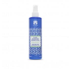 Valquer Repair Total Pure Keratine Tratamiento Spray 300 ml