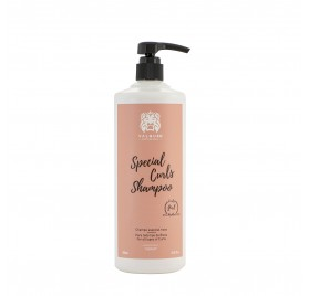 Valquer Especial Boucles Shampooing 1000 ml (Boucles)