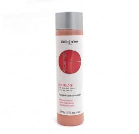 Eugene Essentiel Color Lock Shampoo 250 Ml