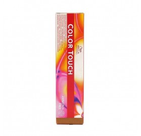 Wella Color Touch 9/75