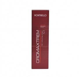 OUTLET Montibello Cromaxtrem X78
