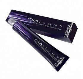 OUTLET Loreal Dia Light 50ml, Color 10,12