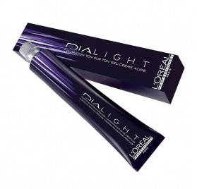 OUTLET Loreal Dia Light 50ml, Color 4,8