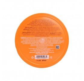 Moroccanoil Molding Cream 100 Ml (style)