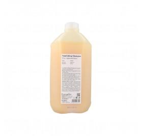 Farmavita Back Bar Nº/02 Shampooing Nutritif 5L (Cheveux Sec+Faible)