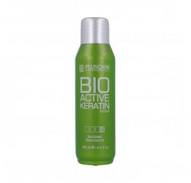 Bioactive Bálsamo Finalizador 130 ml