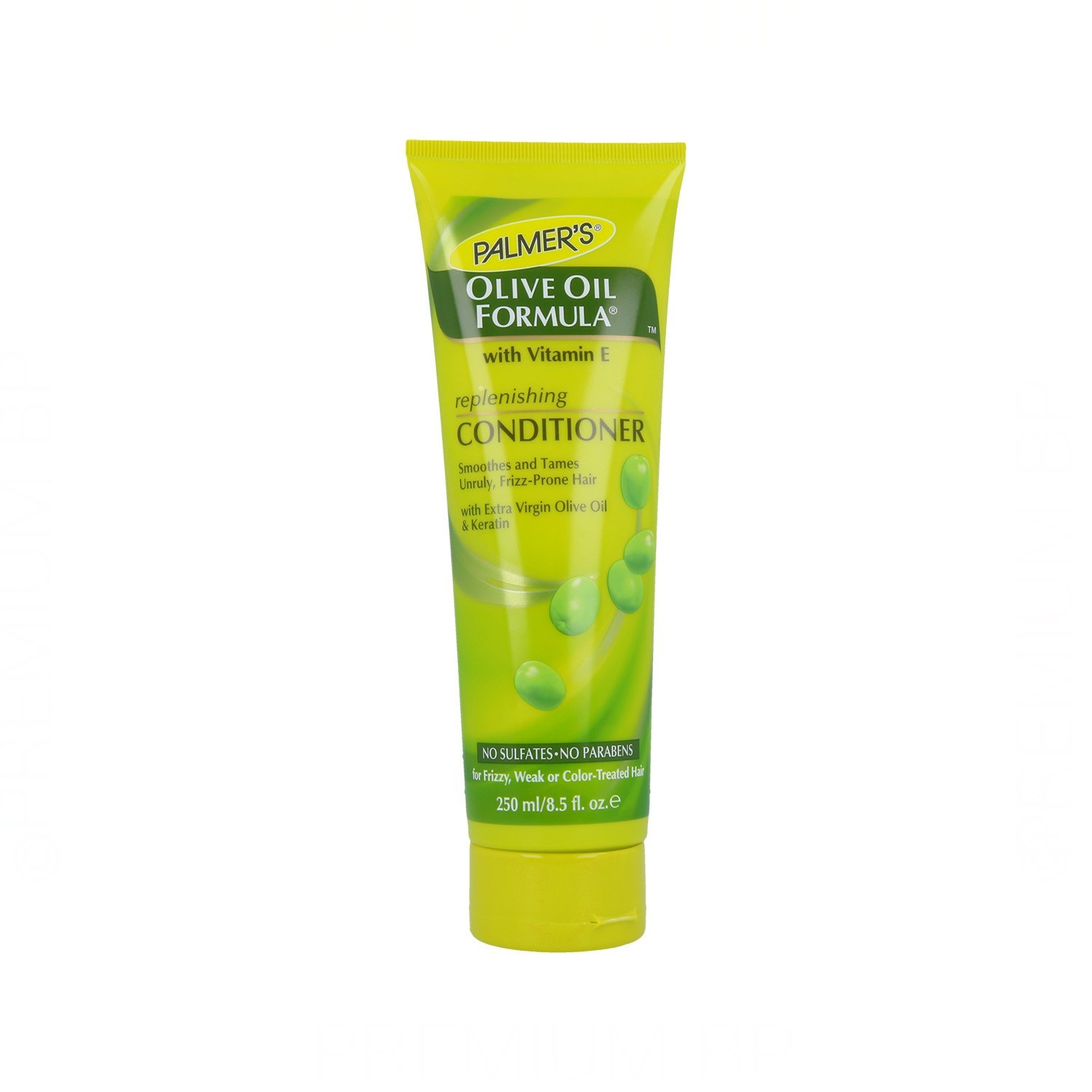 Palmers Olive Oil Replinishing Conditioner 250 ml