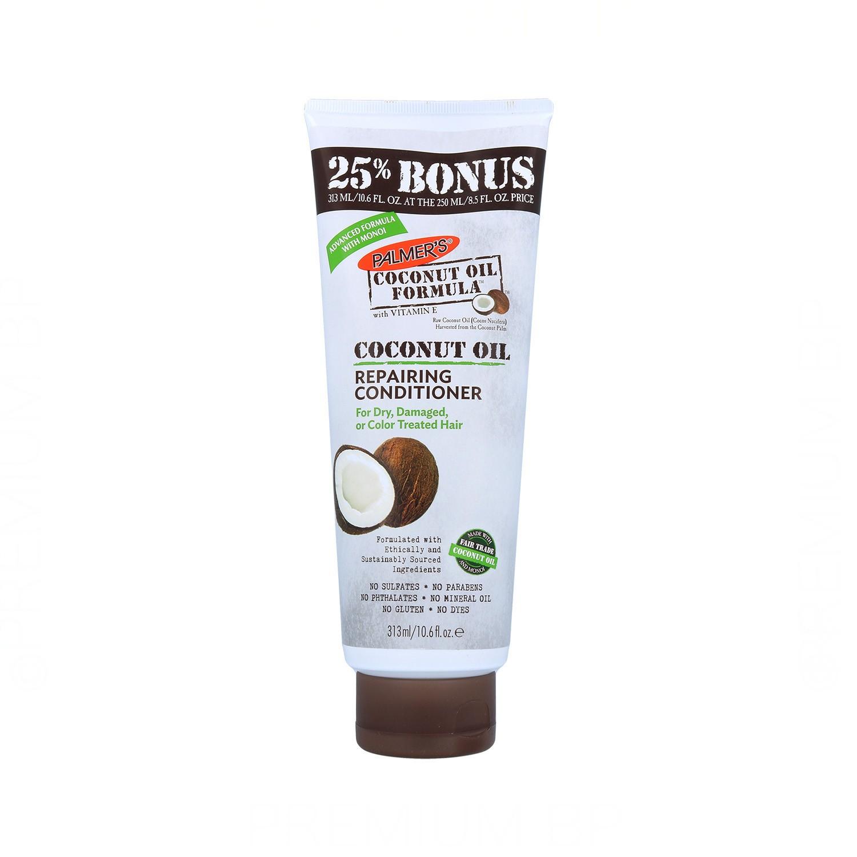 Palmers Coconut Oil Reparing Condidioner 250 Ml