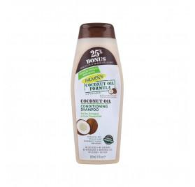Palmers Coconut Oil Shampooing Après-shampooing 400 Ml