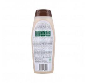 Palmers Coconut Oil Champú Acondicionador 400 Ml (Bonificación)