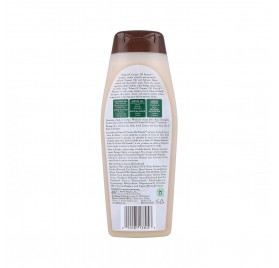 Palmers Coconut Oil Shampoo Conditioning 400 Ml