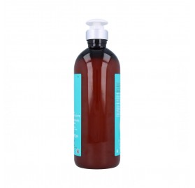 Moroccanoil Crema Hidratante Para Peinar 500 Ml