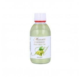 Mamado Pure Aceite De Oliva 200 Ml