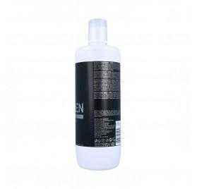 Schwarzkopf 3dmen Shampooing Activateur De Racines 1000 Ml
