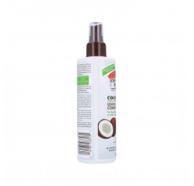 Palmers Coconut Oil Leave In Après-shampooing 250 Ml