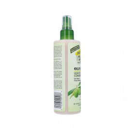 Palmers Olive Oil Leave In Après-shampooing 250 Ml