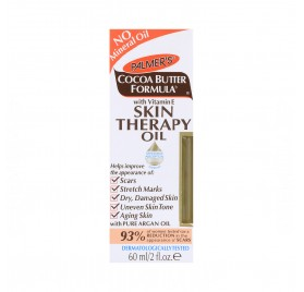 Palmers Cocoa Butter Formule Skin Therapy Oil 60 Ml