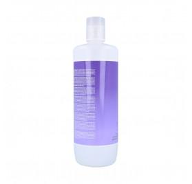 Schwarzkopf Bonacure Shampooing Oil Miracle Barbery Fig 1000 Ml