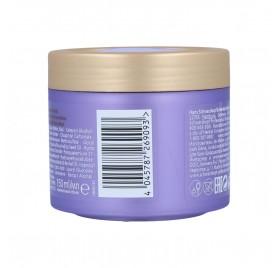 Schwarzkopf Bonacure Oil Miracle Barbery Fig Keratine Restorative Masque 150 Ml