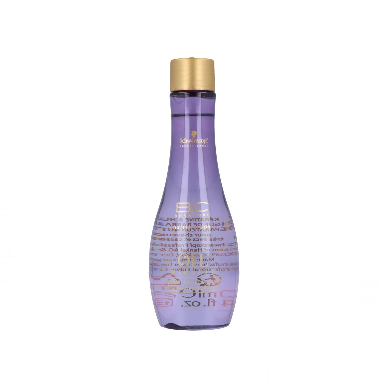 Schwarzkopf Bonacure Serum Oil Miracle Barbary Fig 100 Ml